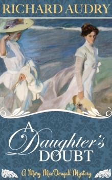 DaughtersDoubtcoverwebvers