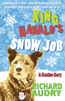 King_Haralds_SnowJob